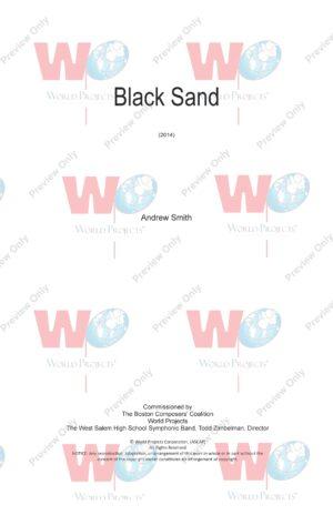 BlackSandp01