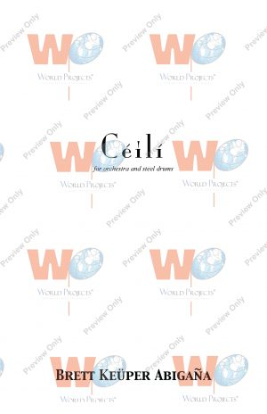 ceili_Page_01