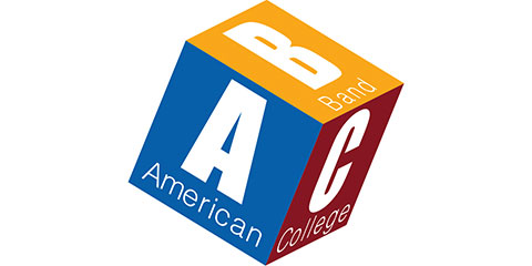 American Band College