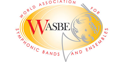 World Association for Symphonic Bands and Ensembles