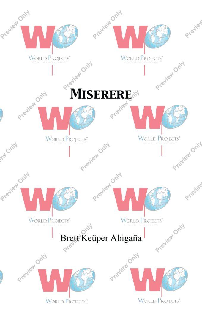 _Miserere - Full Scorew_Page_1